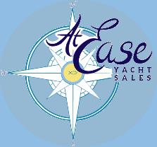 ateaseyachts.com logo
